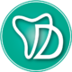 DENTALTIMESBD.com
